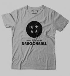 Camiseta Akira