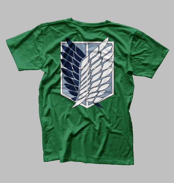 90c368c10 Camiseta Tropa de exploração - Véi Nerd